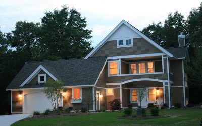 How to Set a Budget for a Custom Home in Michigan
